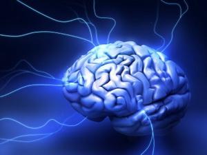 Ученые на шаг приблизились к пониманию психических расстройств