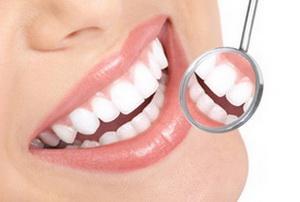 К отбеливанию зубов нельзя относиться легкомысленно