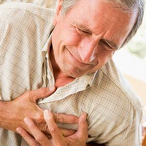 К 2060 году число инфарктов станет втрое больше