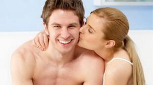 Микробиолог рассказал, где опасно заниматься сексом
