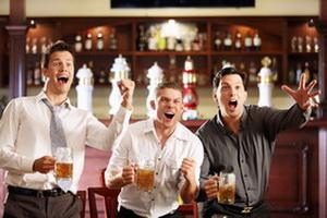 Безалкогольное пиво - худший выбор для бывших алкоголиков