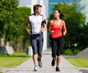 Каждый час бега продлевает жизнь на семь часов, показало исследование