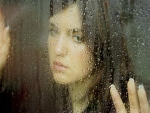 У людей, в жизни которых был хотя бы один серьезный депрессивный эпизод, значительно выше риск ранней смертности