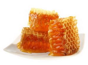 В российском мёде запретят антибиотики
