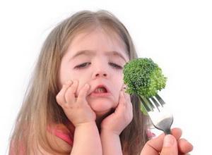 Невкусная еда может навредить психическому здоровью
