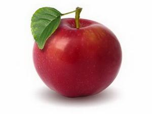 Врачи категорически запретили есть яблочные косточки
