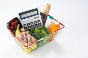 Спорт и калории переоценены: что оказывает на наш вес гораздо больше влияния