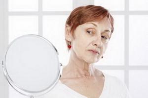 Одинокие женщины имеют меньше проблем со здоровьем?