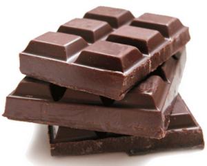 Употребление трех плиток шоколада в месяц уменьшает риск сердечной недостаточности на 13%
