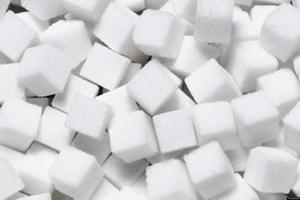 Сахар не опасен для здоровья?