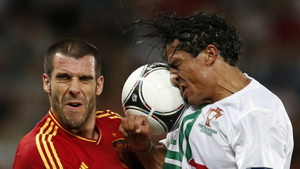 Британские ученые: футбол может привести к деменции