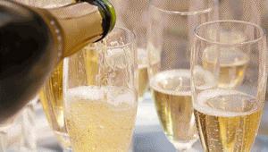 Генетики раскрыли секрет провалов в памяти после употребления спиртного