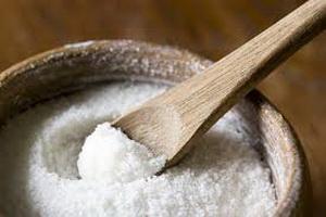 Соль способствует развитию деменции