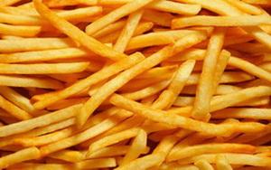 Как есть жареную картошку и не заболеть раком