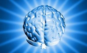 Текстовые сообщения особым образом влияют на мозг
