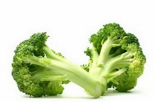 Почему брокколи стоит есть ежедневно