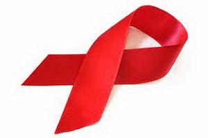 Россияне стали терпимее относиться к взаимодействию с ВИЧ-инфицированными