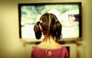 Ученые рассказали о негативных последствиях непрерывного просмотра сериалов