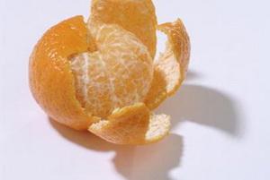 Потенциальная опасность мандаринов для здоровья