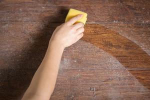 Пыль оказалась «живой» и более опасной для здоровья