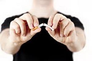 Периодически выкуривая сигарету, не думайте, что вы находитесь в безопасности