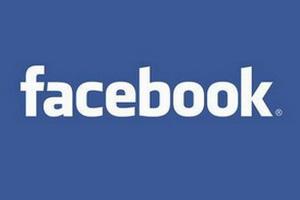 """""""Лайки"""" и статусы в соцсетях опасны для здоровья"""