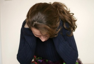 Неудобные вопросы: что делать с зависимостью?