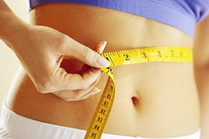 Обучение в вузе назвали одной из причин ожирения