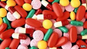 Исследователи узнали, какие лекарства вызывают мужское бесплодие