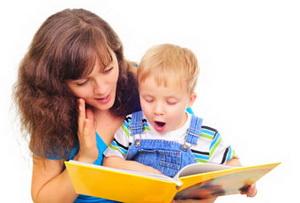 У образованных родителей более здоровые дети