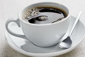 Пить кофе по утрам - не самая хорошая привычка