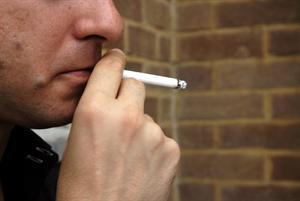 Новая смертельная опасность табачного дыма