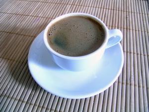 Кофе продлевает жизнь людям, страдающим от болезни почек