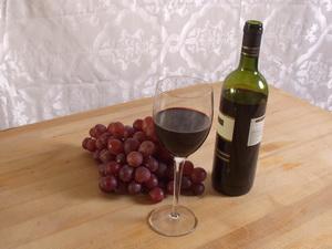 Похудеть без исключения спиртного нереально?