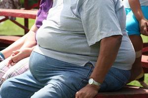 Гиподинамия опаснее курения