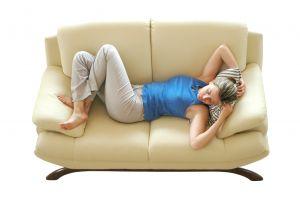 Онкопатология - результат нарушения режима сна