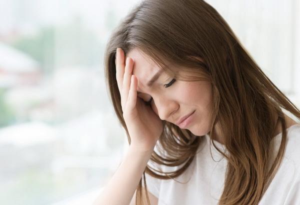 ОРВИ и ОРЗ – отличие, симптомы, как лечить, профилактика