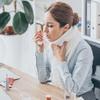 Боль в горле: разбираемся в общих подходах диагностики и лечения