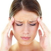 Лечение и профилактика мигрени