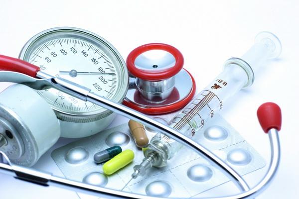 Россияне не доверяют врачам в постановке диагноза