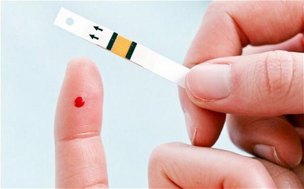 Грязный воздух и повышенный риск диабета оказались связаны