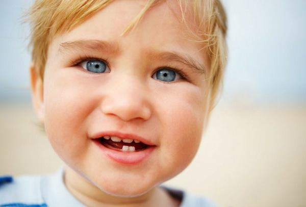 Детей необходимо кормить, следуя основным правилам, уверена диетолог