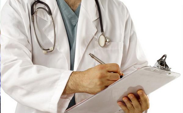 Путин предложил изменить порядок приема в вузы по медицинским специальностям