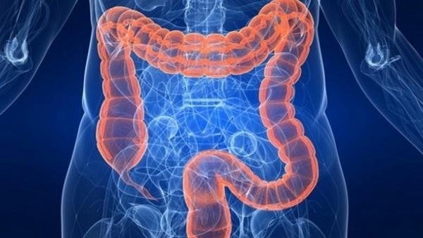 Простой анализ выявляет рак кишечника не хуже колоноскопии