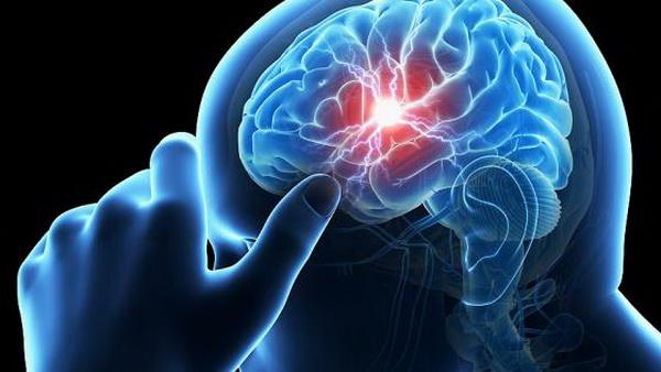 Вегетарианцы и веганы имеют, согласно исследованию, повышенный риск возникновения инсульта