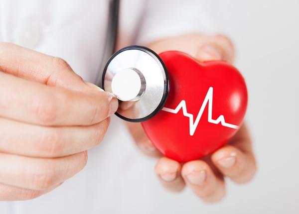 Атеросклероз сильно «помолодел» из-за стресса и гиподинамии