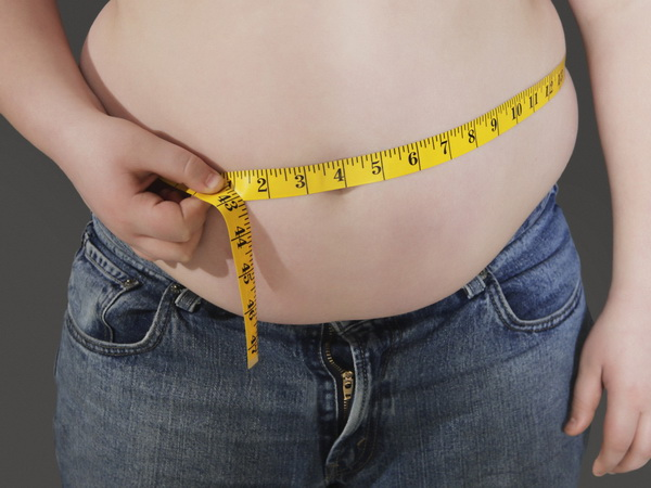 После операции по лечению ожирения пациенты живут дольше