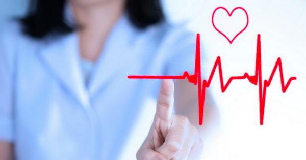 5 часов любой активности в день защищают женщин от болезней сердца