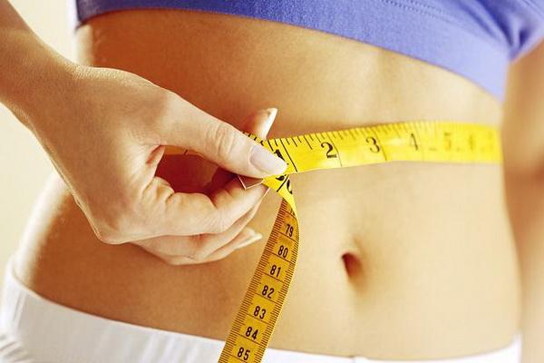 Названы самые эффективные действия, ведущие к похудению