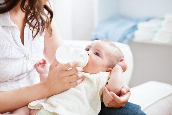 Как снизить риск врождённых дефектов у детей